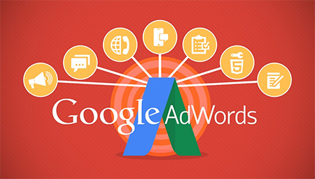 adwords 8defb